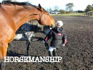 Horsemanship-001